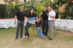 ACM Dinner at Iligan City